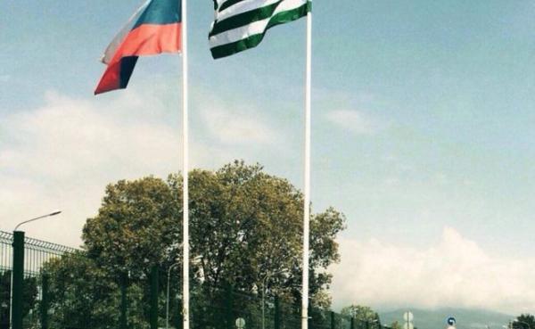 Граница России сАбхазией может открыться 1августа