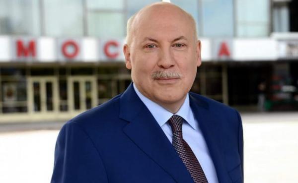 Посол России вБелоруссии призвал «передоговариваться» поинтеграции