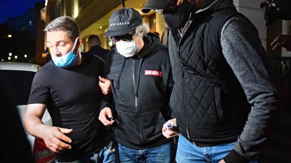 Прокуратура утвердила обвинительное заключение по делу о ДТП
