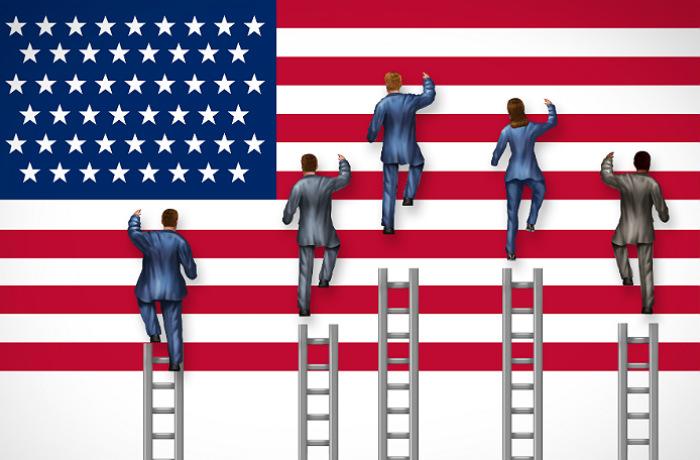Лавров отметил важность российской темы в президентской кампании в США