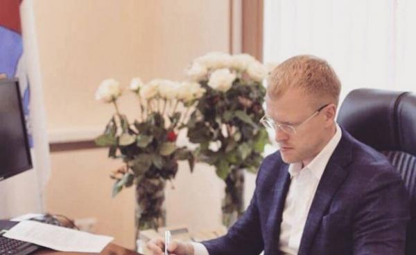 Элксниньш: Латвия так увлеклась «войной» сРоссией, что сгубила экономику