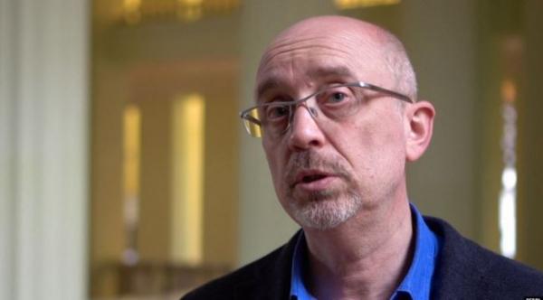 «Имлучше бежать»— вКиеве разъяснили суть амнистии для Донбасса