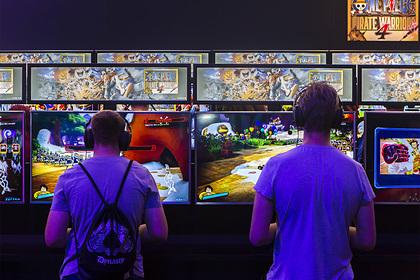 Microsoft раскрыла стоимость XboxSeriesX