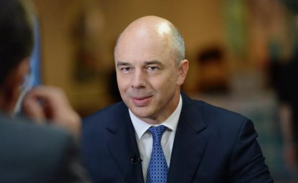 Минск полностью погасит задолженность запоставки газа перед «Газпромом»