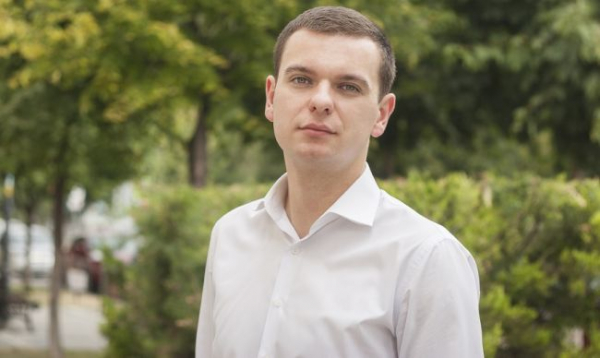 ООН должна была помочь крымчанам «без пинка российского депутата»