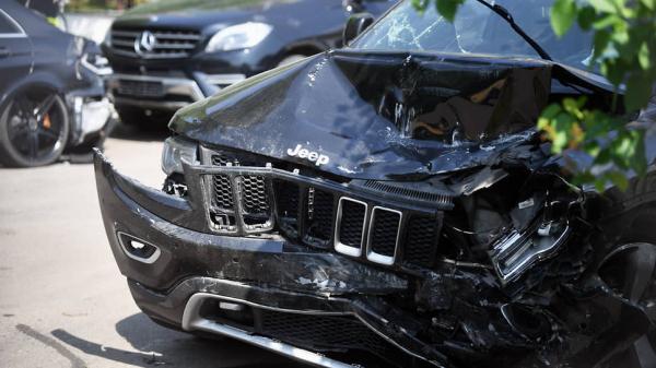 Остановит ли эта мера нетрезвых водителей