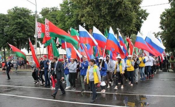 Отношения Минска иМосквы— при чем здесь российские СМИ?