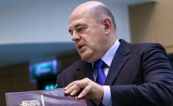 Россия возобновляет авиасообщение сБелоруссией, Казахстаном иКиргизией