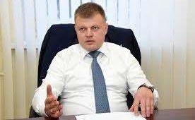 ВЛатвии убит известный ивлиятельный юрист Павел Ребёнокс