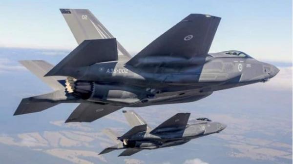 Заставить Россию нервничать: ракетные планы Японии вТихоокеанском регионе