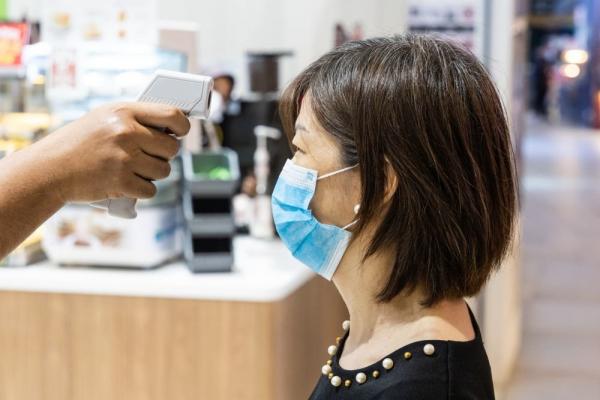 В Малайзии из-за вспышки коронавируса ввели повторные ограничения