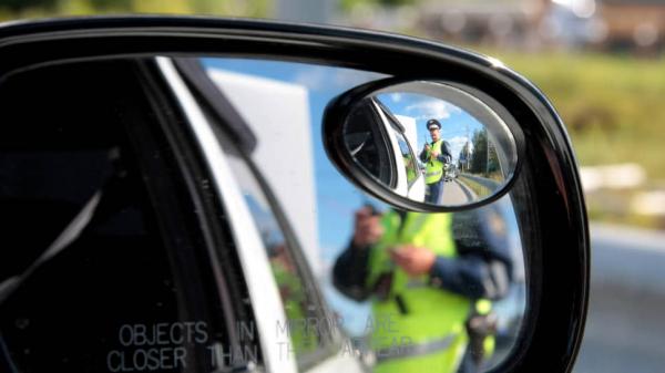 60 млн автовладельцев перестанут быть злостными нарушителями