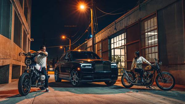 «Деньги» вычислили самые дорогие автомобили этой осени