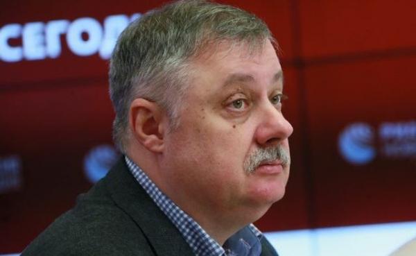 «Дикое поле» вокруг России: Карабах, лоббисты, «испуганный» Алиев иЭрдоган
