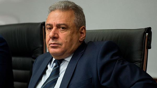 Главный советник Пашиняна: Турция сеет смерть вокруг себя— интервью