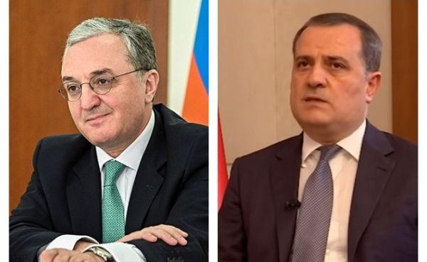 МИД Армении огласил повестку переговоров поКарабаху вМоскве