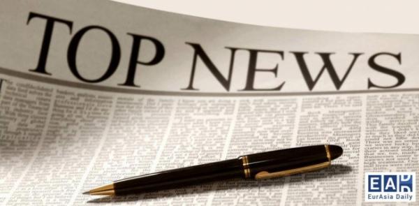 МОАрмении сообщило обужесточении боев вНКР: события ночи 14октября