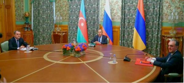 Перемирие вКарабахе выгодно именно армянской стороне— эксперты изБаку