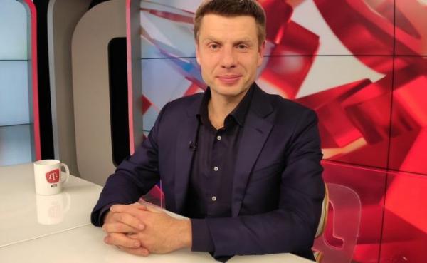 «Рамочное соглашение»: Киев договорился сАнкарой овоенном сотрудничестве