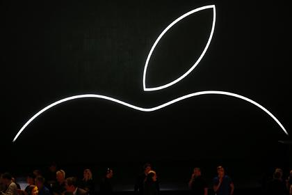 Раскрыта стоимость всех новых iPhone