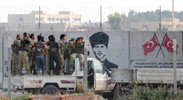 СНБ Армении перехватила разговоры боевиков вКарабахе: «Хаджи, неиди сюда»