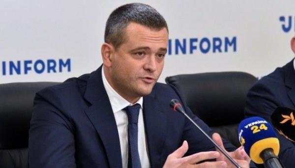 ВПК Украины «выпал изпервой десятки мировых экспортеров»